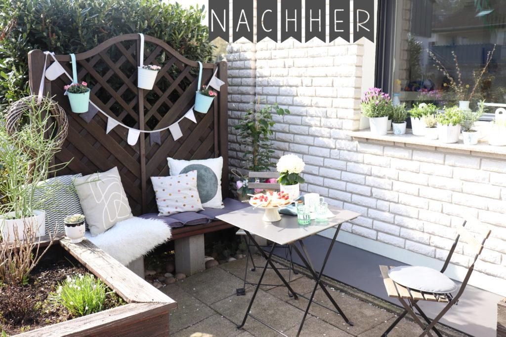 Nachher_Vorgarten