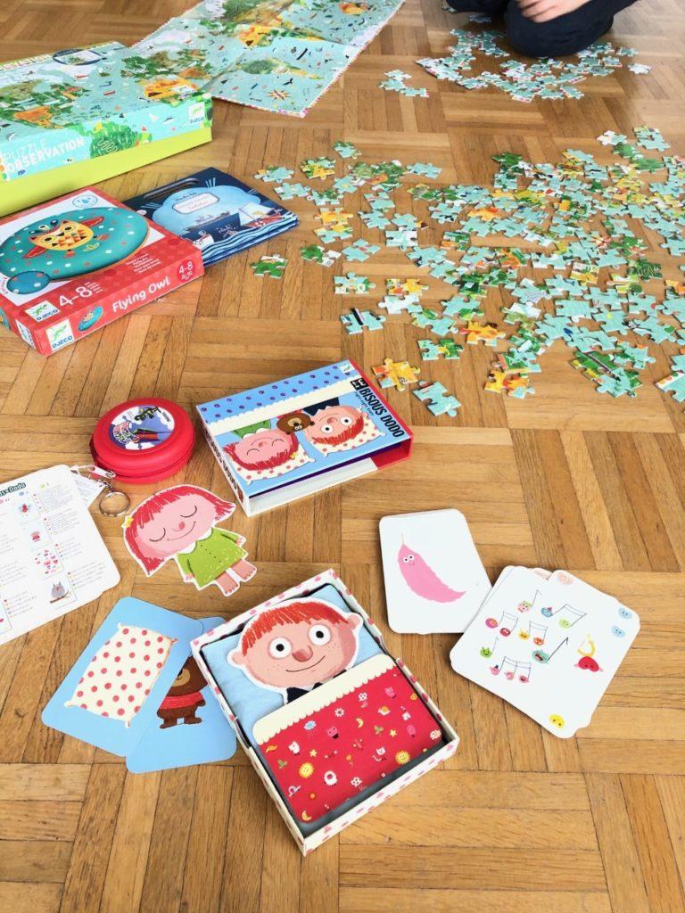 Puzzle_Spiel