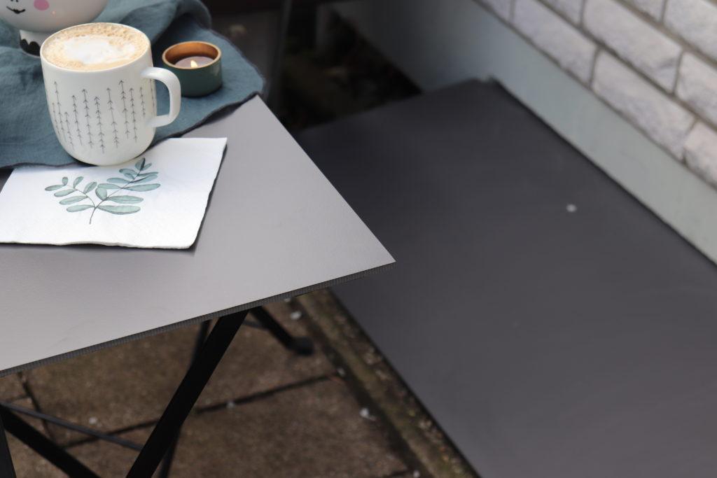 Tischplatte_HPL