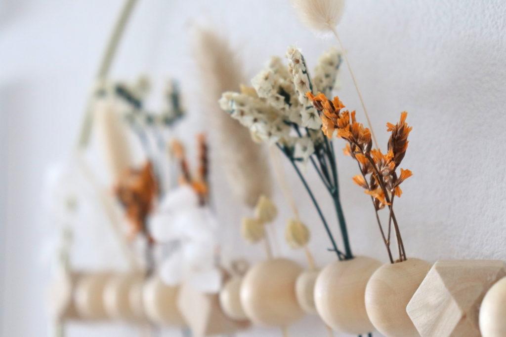 Trockenblumen_Holzperlen