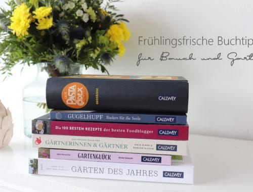 Buchtipps_Freuhling_Callwey
