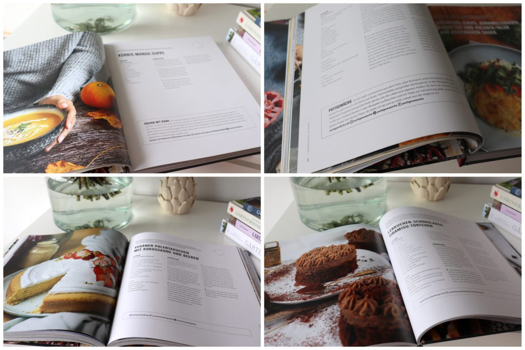 Foodblogger_Rezepte