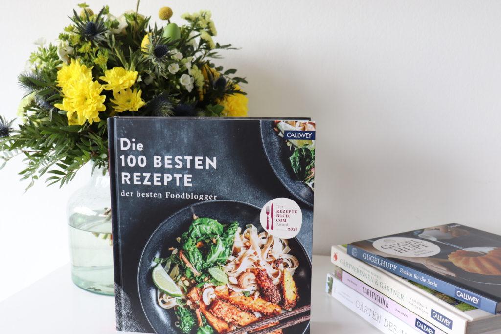 Foodbloggerrezepte
