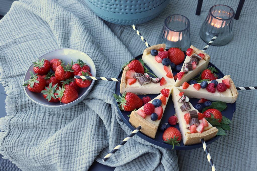 Cheesecake_Schoko