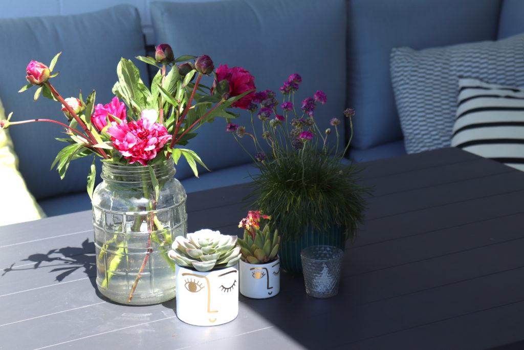 Tisch_Garten
