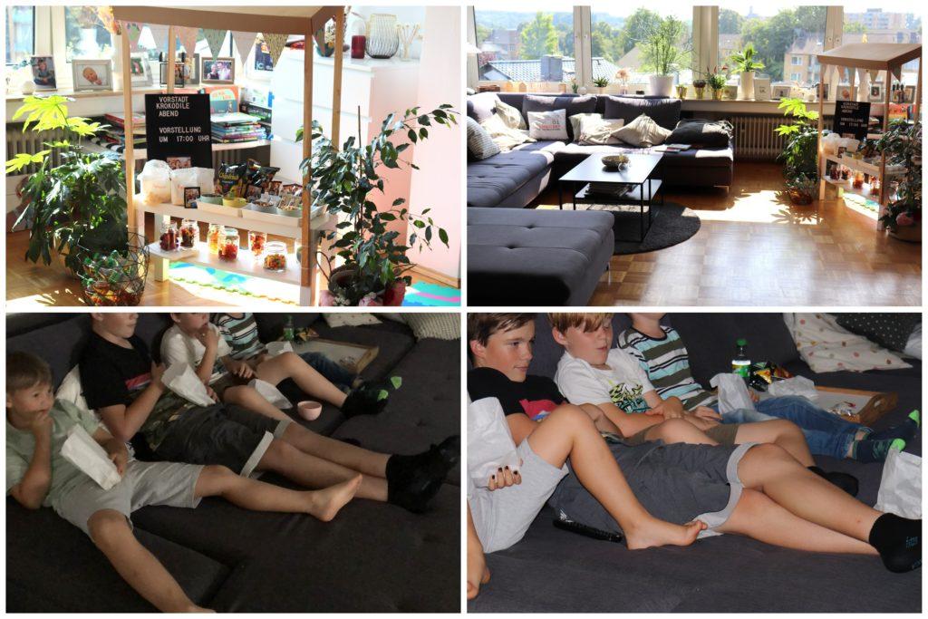 Sommerferienkino_Kiosk DIY