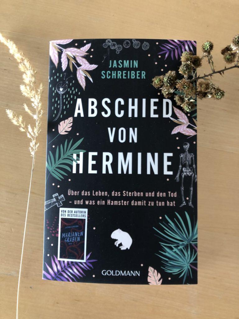 Abschied_von_Hermine
