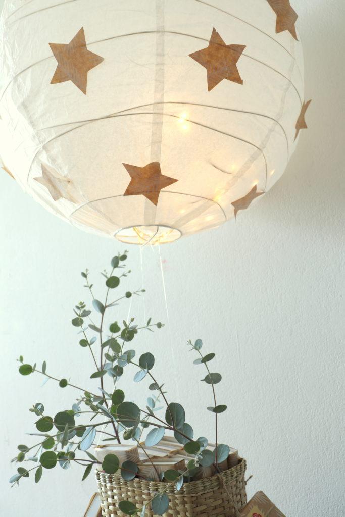 IKEA_REGOLIT_Adventskalender